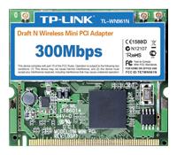 TP-LINKTL-WN961N