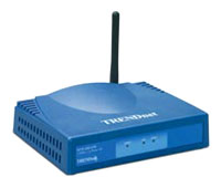 TRENDnetTEW-450APB