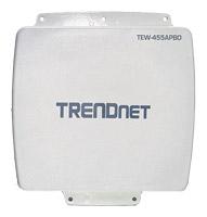 TRENDnetTEW-455APBO