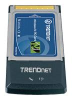 TRENDnetTEW-641PC