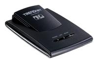 TRENDnetTEW-654TR