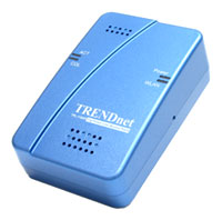 TRENDnetTPL-110AP