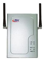 Z-ComXI-1500HP