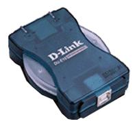 D-linkDU-E100