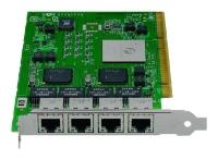 HPNC340T