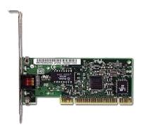 Intel8460/B