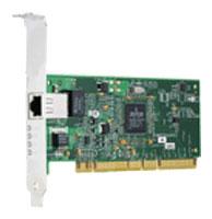 LenovoNetXtreme 1000 T+ 73P4101