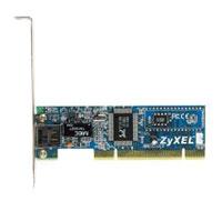 ZyXELOmni LAN PCI M1