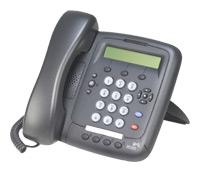 3COM3101 Basic Phone with Speaker