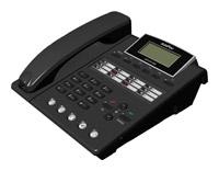 AddPacAP-IP120