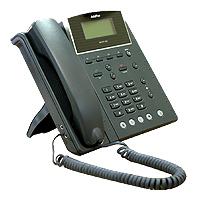 AddPacAP-IP150