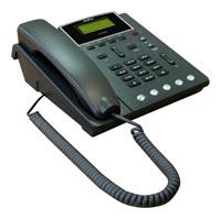 AddPacAP-IP90
