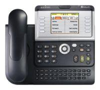Alcatel4068