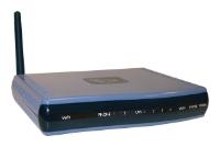 AudioCodesMP-202C-A/2S