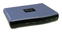 AudioCodesMP201B/1S/SIP