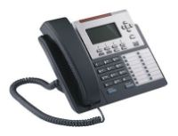 CarelinkCL-941