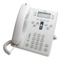 Cisco6941