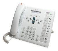 Cisco6961