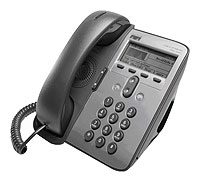 Cisco7906G