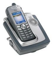 Cisco7921G