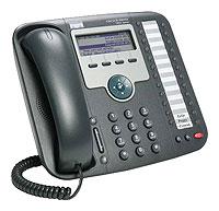 Cisco7931G