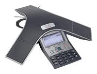 Cisco7937G