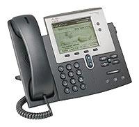 Cisco7942G