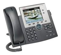 Cisco7945G