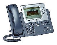 Cisco7960G