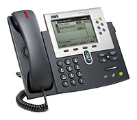 Cisco7961G
