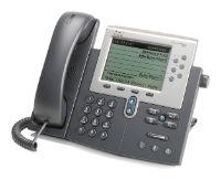Cisco7962G
