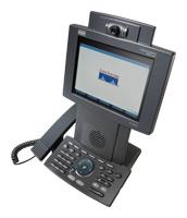 Cisco7985G