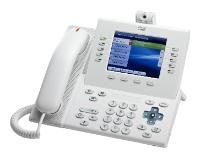 Cisco8961