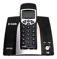 D-linkDPH-300S
