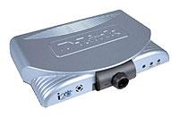 D-linkDVC-1000