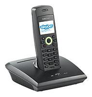 Dualphone3058