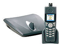 Dualphone3081