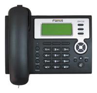 FanvilBW320
