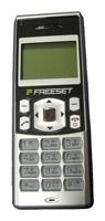 FreesetW1000