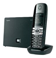 GigasetC610A IP
