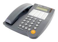 OvisLinkePhone 2000S