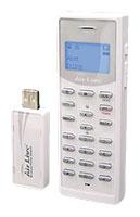 OvisLinkSkyphone-1000