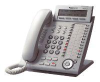 PanasonicKX-NT343