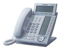 PanasonicKX-NT366