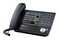 PanasonicKX-NT400