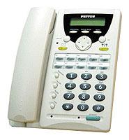 PattonSL4050/10