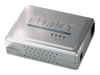 PlanetVIP-157