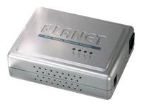 PlanetVIP-157S