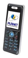 PlanetVIP-193