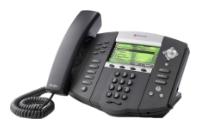 PolycomSoundPoint IP 670